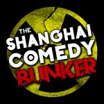 Shanghai Comedy Bunker